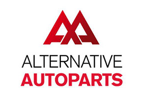 alternative autoparts expert auto